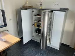 küche gaggenau möbel gebraucht kaufen ebay kleinanzeigen