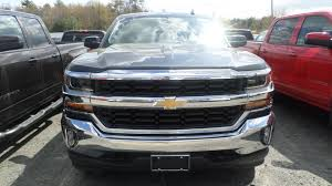 Robert Green Auto & Truck, Inc. Specials | View Our Current Offers ... Used Cars For Sale In Medina Ohio At Southern Select Auto Sales Pete Kenworth Trucks Getting Allison Tc10 Auto Trans New 2018 Chevrolet Silverado 1500 From Your Beloit Oh Dealership Truck Coatings Polishing Tilt Tray Group Towing Services Wetherill Park Fluids Handling Responsive Capable Energy 2019 Winnipeg Mb Trucks Ny Mccredy Motors Inc 2500hd Fairfield Tx Harbor Bodies Blog A Body Threeway