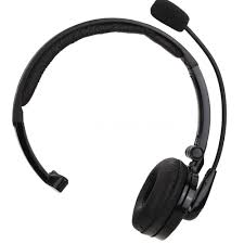 BH-M10B Bluetooth Headset Mono Multi-point Headphone F/ Truck ... Truck Driver Bluetooth Pictures Wireless Stereo Noise Canceling Headset Bhm10b Mono Multipoint Headphone F Keeppy Roadking Rk400 Cancelling Newbee Universal Holder Portable Stand Tpu Mpow Pro Over Ear Blue Tiger Dual Elite Trucker Cell With Mic Tech Rabbit Daniel S Bridgers Trucking Blog I Give It The Buy Gadget Accsories Lazadasg 2017 New 41 Head