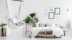die richtigen pflanzen im schlafzimmer