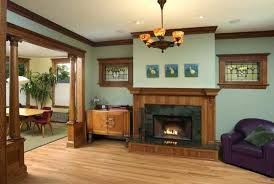 Dark Wood Trim Images About Mesmerizing Dining Room Paint Colors Decorating Ideas With