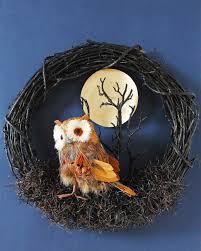 Halloween 4 Online Castellano by Martha Stewart Recipes Diy Home Decor U0026 Crafts