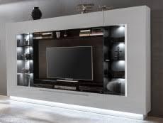 tv möbel fernsehtisch eck möbel und tv wand kauf unique