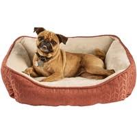 Petco Pet Beds by Bronze Metal Pet Bed With Zebra Cushion From Hobby Lobby