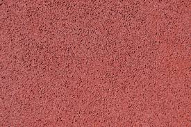 Sand Texture Floor Asphalt Walkway Model