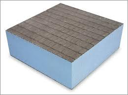 backer board for tile shower 盪 luxury wedi board a lightweight