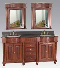 18 Inch Wide Bathroom Vanity by Furniture Attractive Bathroom With Double Sink Vanities