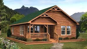 Modular Homes Manufacturers In Pennsylvania California Indiana