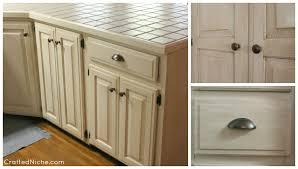 cabinet amazing rustoleum cabinet transformations ideas rust