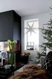 merry therese knutsen weihnachtsdekoration