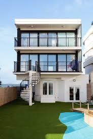 100 Sandbank Houses Beach Ea Viewsperfect For Groupssleeps 16