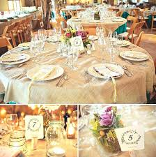 Charming Wedding Decor For Sale Used Decorations Cheap Exclusive Idea 6 Your
