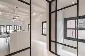 100 Minimalist Loft Simplicity Love In Amsterdam Willem Benoit