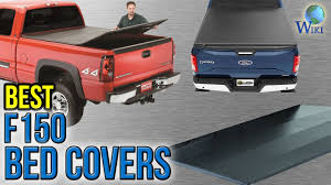 10 Best F150 Bed Covers 2017 - YouTube
