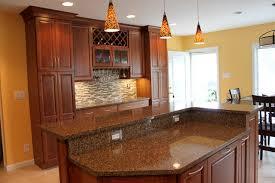 Multiple Choice Types of Kraftmaid Kitchen Cabinets