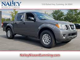 New 2019 Nissan Frontier SV For Sale | Serving Atlanta, GA | Used 2013 Ford F150 Fx4 4x4 For Sale In Hinesville Ga Near Savannah New 2018 Ram 1500 For Sale Near Ludowici Lease Chevy Food Truck Mobile Kitchen Georgia 2005 Intertional 9400 Water Auction Or Used 2009 Freightliner Business Class M2 106 Curtain Side Truck For 2012 Box Van Sale In 1801 Semi Trucks In Atlanta Ga Best Resource Class 4 5 6 Medium Duty Refrigerated 2019 Nissan Titan Platinum Reserve Serving Kenworth T800 Tri Axle Porter 20 Top Upcoming Cars