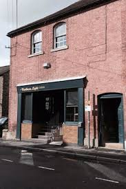 The Northern Light Cinema Wirksworth All You Need to Know