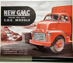 GMC 350 Through 450 COE Models Trucks Original Sales Brochure Folder Seattles Parked Cars 1949 Chevrolet 3100 Pickup Chevygmc Truck Brothers Classic Parts Photo Gallery 01949 1948 Chevy Gmc 350 Through 450 Coe Models Trucks Original Sales Brochure Folder Used All For Sale In Hampshire Pistonheads Ultimate Audio Fully Stored 100 W 20x13 Vossen Hot Rod Network Of The Year Early Finalist 2015 Rm Sothebys 150 Ton Hershey 2012 Fast Lane 12 Connors Motorcar Company