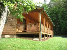 Brown Christmas Tree Farm Boone Nc by Owner Operated 6 Minutes To Asu Campus U0026 Bo Vrbo
