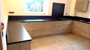 granit plan de travail cuisine prix plan travail cuisine granit cuisine granit noir 2016 10 15 6 plan