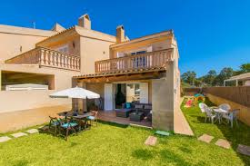 100 Beach Houses In La LA MAISON Cozy 500mtr From The Beach House For 7 People Wifi Gratis And AC