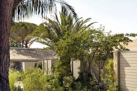 100 Sezz Hotel St Tropez A PopUp Summer Fling Htel Saint Architecture And