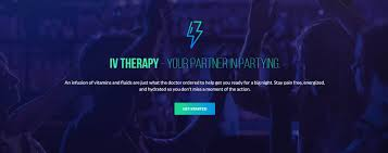 Reset IV Coupon Code | Enjoy 10% Off All Packages Help Tops Online Home Page Mass Coupon Submitter Affplaybook Review Discount Code September2019 Vidrepurposer 5 Off Promo Deal Reability Study Which Is The Best Site Get Honey Microsoft Store How To Distribute Ecommerce Coupons With Capture Bars Petbox January 2019 Subscription 50 Bluehost 63 Off My Special Secret Tip Lyft Your First Ride Free Jeremy8096 Tutorial Create A Codes Promotion 100 Airbnb Coupon Code Use Tips September