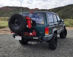 Hitchgate™ Spare Tire Carrier By Wilco Offroad Secures Up To A 40 ... Used Spare Tire Carriers For 1996 Chevrolet Tahoe F4 Spare Tire Carrier Available Ford Truck Enthusiasts Forums Carrier 1967 Scout 800 Old Intertional Parts 1994 F150 Xlt Holder 15 Page 3 Tacoma World Knapheide Deck Pvmx113c Western Body Classic Offset Tyre Pinterest Mods Wheels Tires Rpo Powersports Bumper Build Plate Or Tubing Texasbowhuntercom Community I Will Never Be Able To Lift A Up So Want