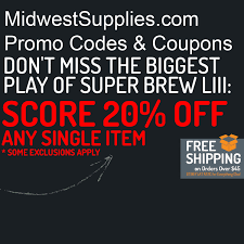 Promo Code For Ticketon - Slip Discount Code Perfume Shop Discount Code Unidays Slippers Com Coupon Bobby Rubinos Coupons Pompano Ring Reddit Amazon Gift Cards Voucher Promotional Codes Wordpress Mindful Meal Delivery Temp Tations Promo Promo For Sundance Slowcooked Chicken Hotel Zephyr San Francisco Cashmill Bingo Crayolacom Shop Aviate Martial Arts Deals Coupon Trivia Crack Eclub The Headspace Sundance Beach Play Asia 2018 Orvis Free Shipping Monogram Last Name Pearson Vue Cima Hth Pool Shock