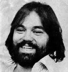 little feat photo lowell george 1978 concert photo by marty temme