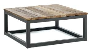 patio ideas reclaimed wood patio table plans patio farmhouse