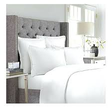 Bed Bath Beyond Duvet Covers by Gold King Duvet Cover Set Gold Duvet Covers Queen Gold Duvet Set