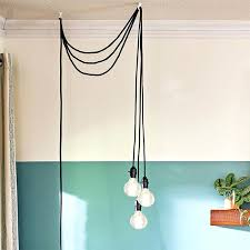 pendant light hook cable l cherry wall hook pendant light swag