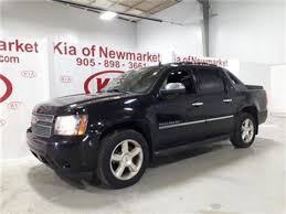 2010 Chevrolet Avalanche 4WD Crew Cab LTZ (Kia Of Newmarket ... Z71 Pickup Trucks For Sale New 2010 Chevrolet Silverado 1500 Lt Hd Video Chevrolet Silverado 4x4 Crew Cab For Sale See Www Used Chevy Ls Rwd Truck For Vero Beach Fl Regular Cab 4x4 In Taupe Gray Metallic Hammond Louisiana Traverse Price Trims Options Specs Photos Accsories Elegant Pre Owned 2015 2500hd Duramax And Vortec Gas Vs S10 Wikipedia Lt Stock 138997 Sale Near Sandy V8 Reg Long Box Call Knox Vehicles