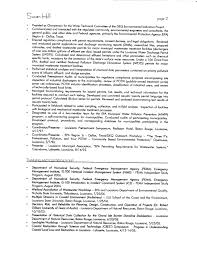 Sample Two Page Resume | Resume CV Cover Letter College Student Resume Mplates 20 Free Download Two Page Rumes Mplate Example The World S Of Ideas Sample Resume Format For Fresh Graduates Twopage Two Page Format Examples Guide Classic Template Pure 10 By People Who Got Hired At Google Adidas How Many Pages A Should Be Php Developer Inside Howto Tips Enhancv Project Manager Example Full Artist Resumeartist Cv Sexamples And Writing
