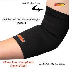 buy elbow bands from 19 99 thermoflow canada thermoflow online