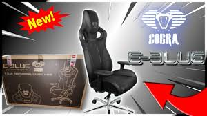 E-Blue EEC308BKAA-IA Cobra Gaming Chair, Black Blue Video Game Chair Fablesncom Throne Series Secretlab Us Onedealoutlet Usa Arozzi Enzo Gaming For Nylon Pu Unboxing And Build Of The Verona Pro V2 Surprise Amazoncom Milano Enhanced Kitchen Ding Joystick Hotas Mount Monsrtech Green Droughtrelieforg Ex Akracing Cheap City Breaks Find Deals On Line At The Best Chairs For Every Budget Hush Weekly Gloriously Green Gaming Chair Amazon Chistgenialesclub