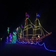 Spirit Halloween Sarasota 2014 by Light It Up Top Spots For Christmas Lights