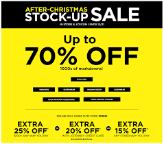 JCPenney Coupons 10 OFF 25 - Printable In Store Coupons ... Uber Discount Code Ldon Paytm Cashback Promo Flight Silpada Clearance Sale Up To 70 Off Home Facebook 30 Onsandals Coupon Code 20 New Years 43 Mustread Macys Store Hacks The Krazy Lady Victorias Secret Coupons Promo January La Mer 4piece Free Bonus Gift Makeup Bonuses 50 Happy Planner Year 10 Retailers That Allow You Stack Coupons And Maximize Ring Wifi Enabled Video Doorbell 6599 Slickdealsnet Pinned June 18th 5 Off More At Party City Or Jcpenney Off 25 Printable In White Nike Cap Womens C78a7 F0be1