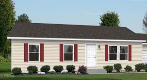 Used Modular Homes For Sale In Pa Prescott Az Arkansas Arizona