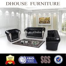 Decoro Leather Sofa Manufacturers by 100 Decoro Leather Sofa Suppliers Modern Leather Sofa New