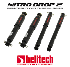 82-04 S10/Sonoma 2WD Nitro Drop 2 Shocks For 5/6 Drop 722439091168 ... The 2015 Truck Of Year Now Complete With An Oem Performance Kit 8697 Nissan D21hardbody Street Front Shocks For 2 Mitsubishi Mighty Max Nitro Drop Frontrear 253 042018 F150 Bds Fox 20 Rear Shock 6 Lift Kits 98224760 Coil Over Bypass Foa Company Ford F Series Lifted American Force Toyo Tires King Off Eibach Protruck Sport 4wd 42017 Cj Pony Parts Installing New On A Ram Youtube Chevrolet Silverado 1500 4wd 42018 79 Economy W Ebay First Sema Show Up For Grabs 2012 2500 Superlift 65 Bilstein Trucks Equipped 12mm Alinum Caps Collars Set Blue 4 By Axial
