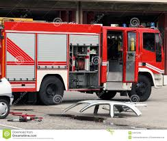 Car Accident With Car Parts And The Firetruck Stock Image - Image Of ... Alinum Heavy Duty Cabinet Slides660lbs Extra Dusty Slides Mega Bloks 9735 Fire Truck Fdny Pro Builder Model Parts Brimful Curiosities Firehouse By Mark Teague Book Review And Kussmaul Electronics Outsidesupplycom 1930 Buffalo Fire Truck Bragging Rights Scroll Saw Village Advantech Service Emergency Equipment Home Learning Street Vehicles For Kids Cstruction Game Towing Sales Repair Roadside Assistance China Sinotruk Howo Wind Deflector Inter Plate Gallery Eone Inlockout Parts Causes 15 Million In Damage To S Wichita Business