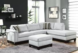 Macys Elliot Sofa by Articles With Dog Sofas Australia Tag Dog Couches