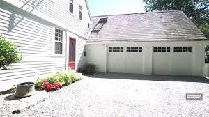 100 Summer Hill Garage 106 Rd Madison CT
