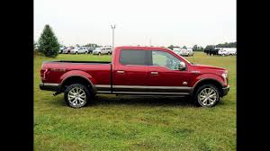 100 King Ranch Trucks For Sale BEST USED FORD F150 CREW CAB 4WD KING RANCH TRUCKS FOR SALE 800