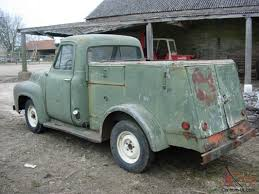 1955 FORD F100 STEPSIDE PICKUP SERVICE TRUCK RESTORATION PROJECT Ford Service Utility Trucks For Sale Truck N Trailer Magazine 2018 F550 Xl 4x4 Xt Cab Mechanics Crane Truck 195 Northside Sales Inc Dealership In Portland Or Used 2008 Ford F450 For Sale 2017 2006 Used Super Duty Enclosed Esu 2011 Sd Service Utility 10983 Truck With Omaha Standard Service Body Tommy Gate Liftgate 1955 F100 Stepside Pickup Project Runs Drives Crane Atx And Equipment Yeti A Goanywhere Cold Custom