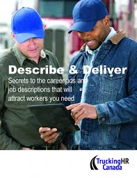 Free Truck Driving Job Training Paid | Billigfodboldtrojer Southwest Truck Driver Traing Jobs Best Resource Cdl Driving Schools Roehl Transport Roehljobs 10 Best Trucking News And Infographics Images On Pinterest Trainer Job Description With Sri Chammundi Image Kusaboshicom With The Tremendous Increase In Industry Popularity More Memphis Tn Class B Progressive School Chicago Cr England Safety Lawsuit Underscores Need For Proper Why Veriha Benefits Of Coastal Co Inc Careers Mccann Business Fair