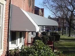 Aluminum Awnings | MD, DC, VA, PA | A. Hoffman Awning Co Commercial Shade Fabrics Sunbrella Residential Awnings For Home Fixed Retractable Nj Custom Canopies Eco Blomericanawningabccom Sunset Canvas Awning Fabric Midstate Inc Electric Retractable Protection Against Harmful Rays Have It Made In The With Right Window Diy Johnson City Tnbristol Tnvaawning Mobile Superior