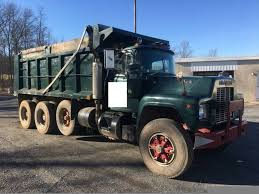 100 Dealers Truck Equipment Dump S For Sale N Trailer Magazine